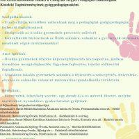 Németh Zsófia plakát-page-001