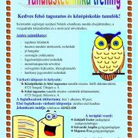 Tanulástechnika tréning_v2