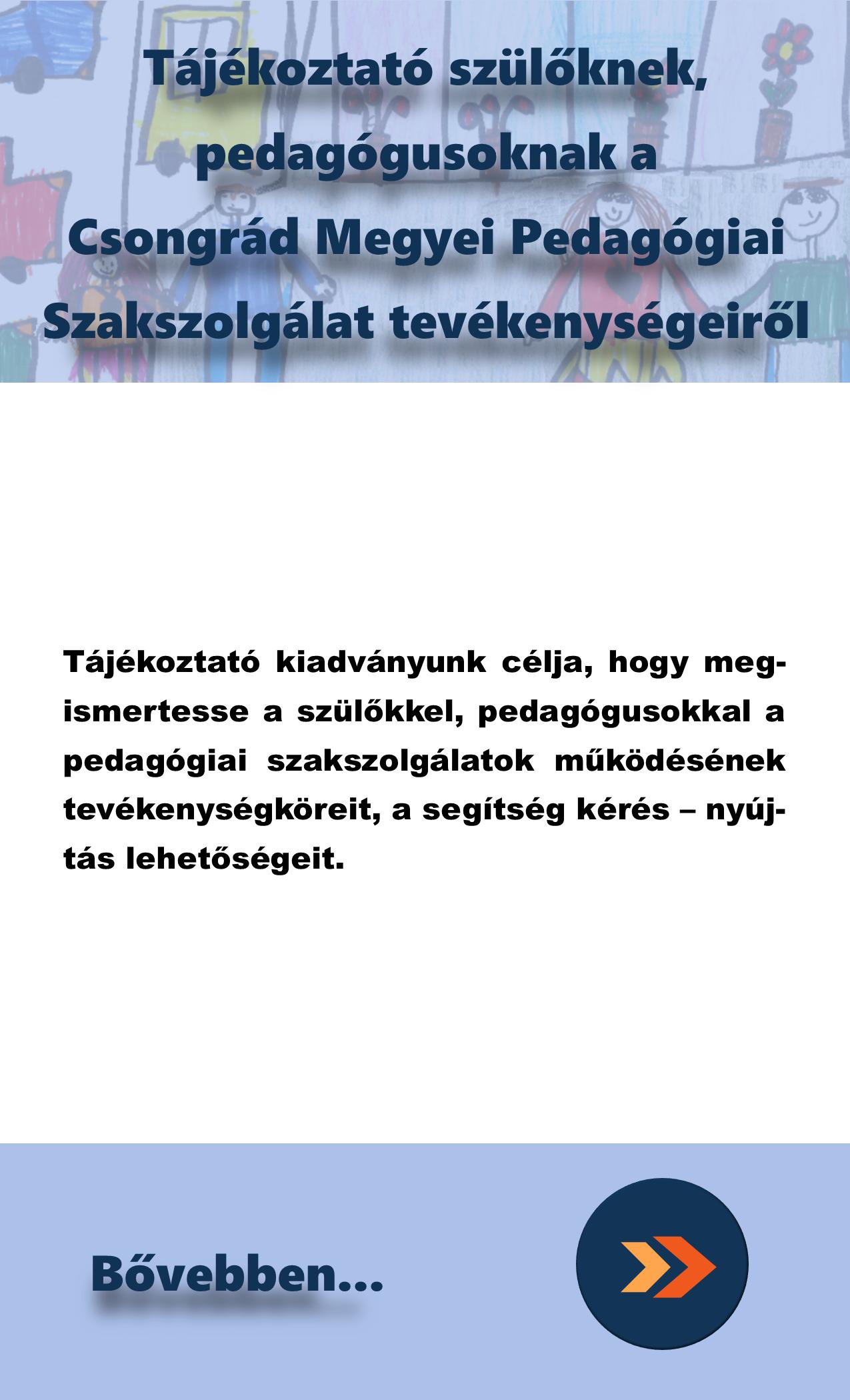 Webhelyhez_CSMPSZ_általános_tájékoztató