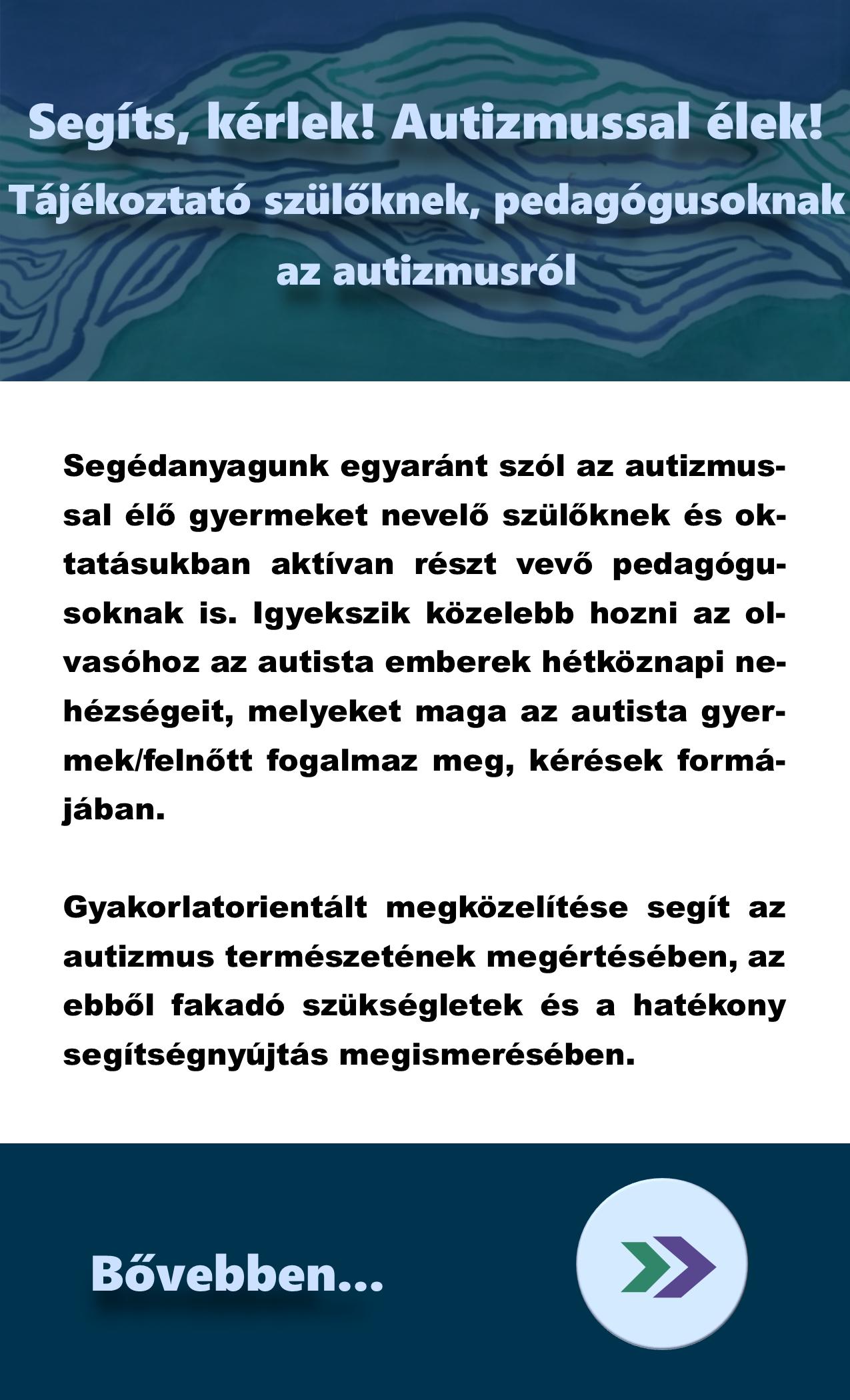 Webhelyhez_auti_szlknek