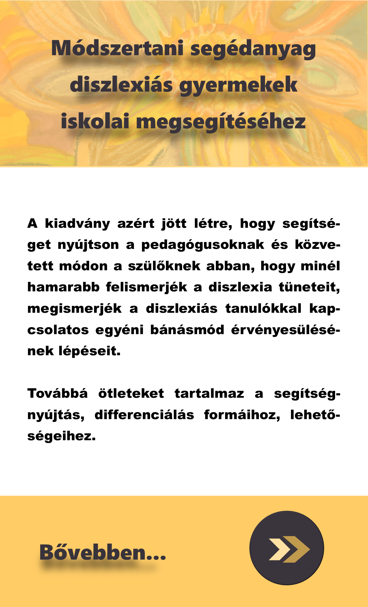 Webhelyhez_diszlexia
