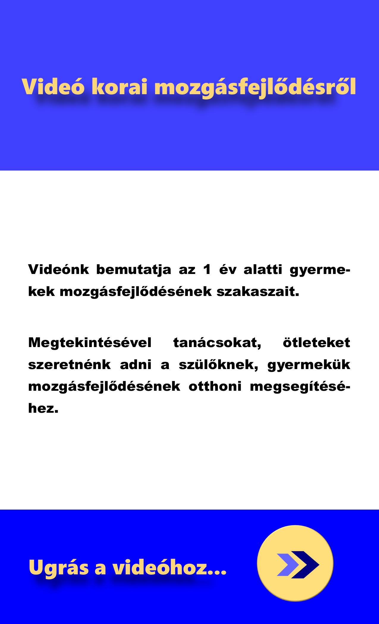 Webhelyhez_korai-vide_v2
