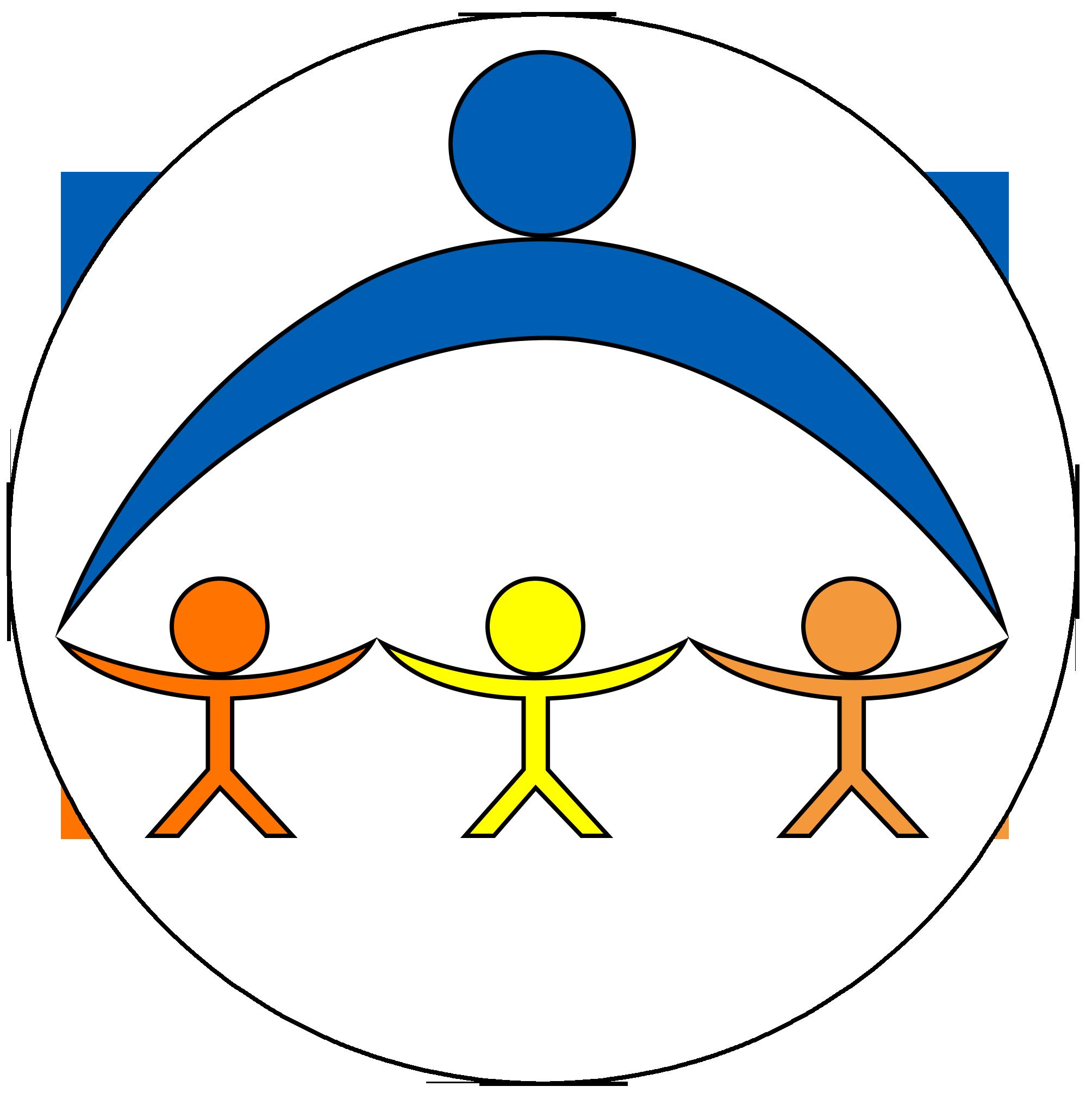 Csongrád-Csanád Megyei Pedagógiai Szakszolgálat