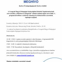 meghivo_CSMPSZ_v2