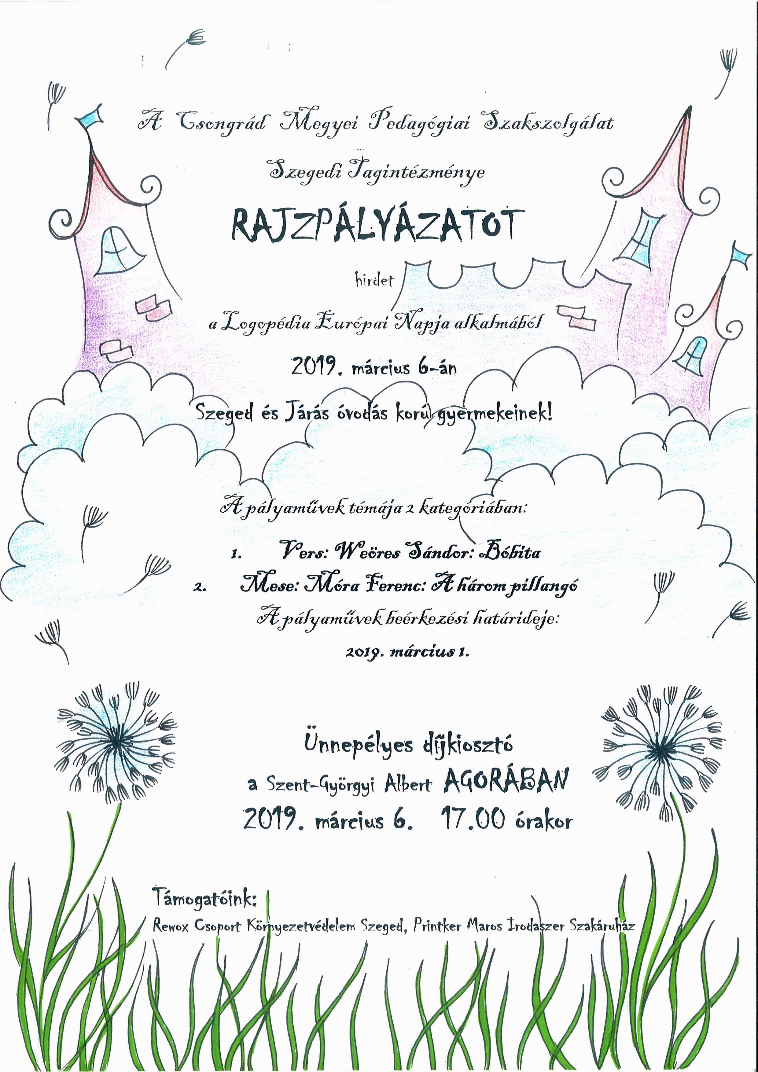 Szeged_rajzverseny