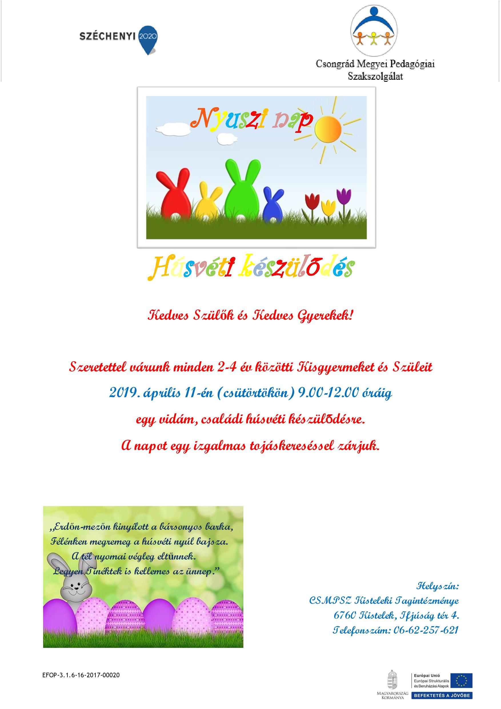 PLAKÁT-Húsvéti családi nap-page-001