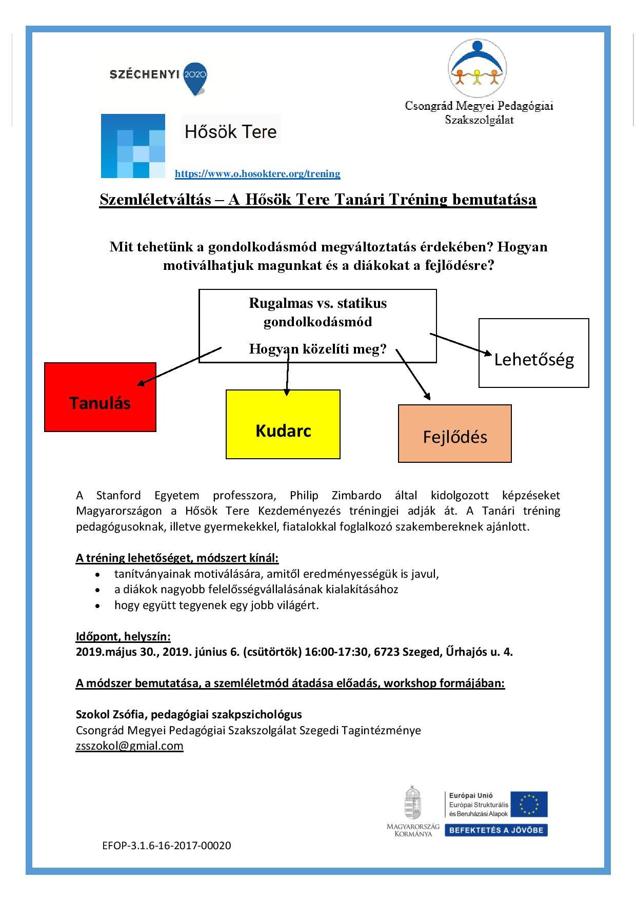 HT-Szemléletváltás workshop-page-001
