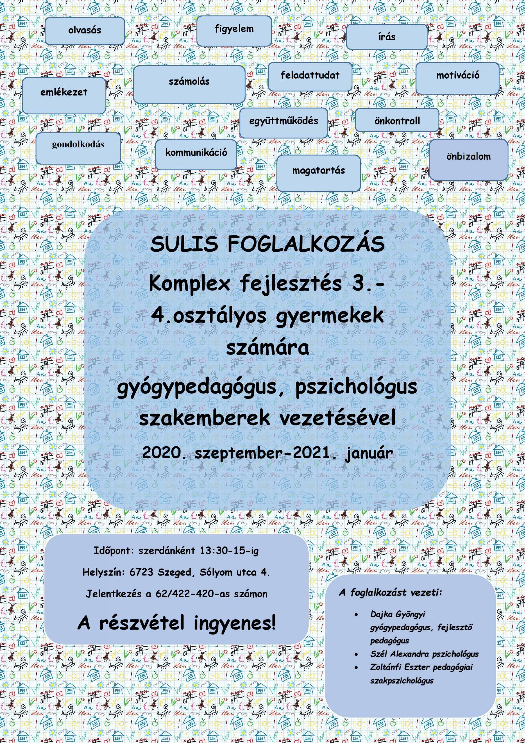 Plakát 3-4.oszt-page-001