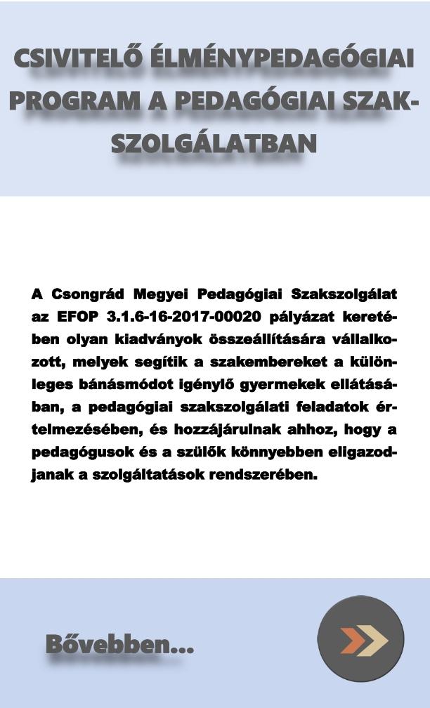 kezdo_KIADVÁNY CSIVITELŐ_001
